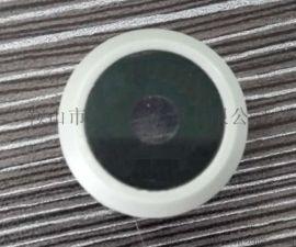 激埃特光电有限公司长期应供各格丝印玻璃镜片