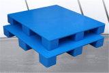 阿壩【平板塑料托盤】求購平板托盤廠家