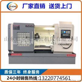 沈阳机型数控车床  CK6163*1000数控车