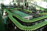 啤酒,饮料生产线