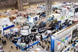 2020深圳国际包装机械展,2020深圳包装机械展