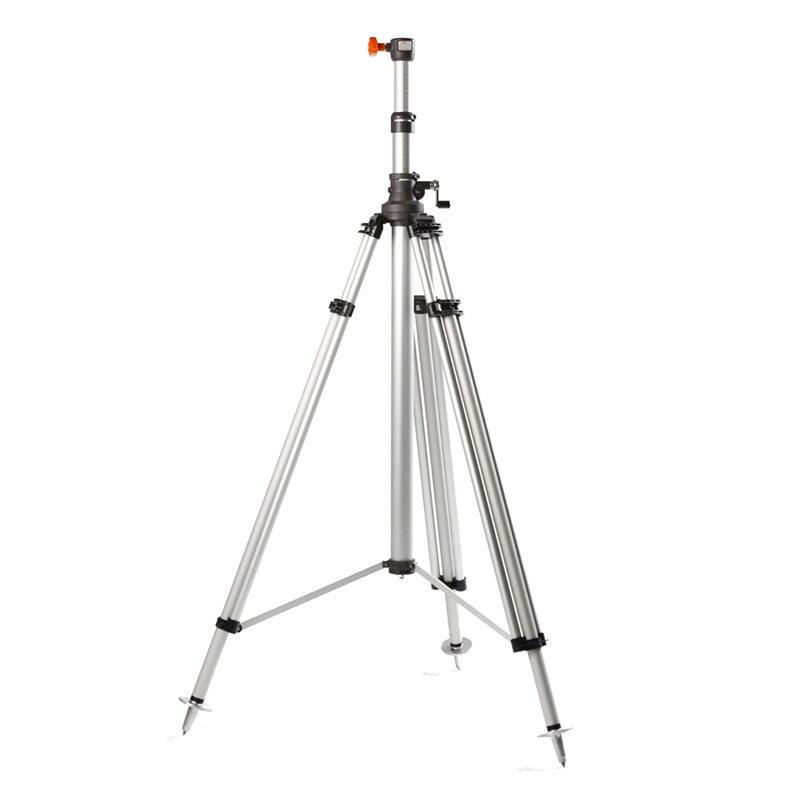 徕卡Leica全站仪三脚架 激光跟踪仪三脚架报价