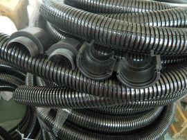 波纹管 波纹管穿线管 波纹护线管