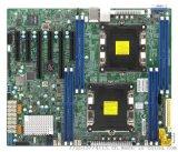 超微 X11DPL-I LGA3647 雙路主板