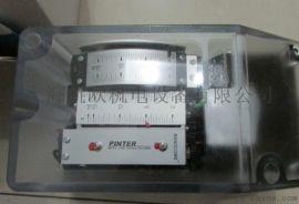 PINTER压力计M0021A-140-0A0