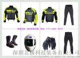 騎行服品牌,戶外裝備