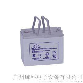理士蓄电池DJM12-33S 紧急备用电源蓄电池