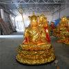 cd1224浙江木雕佛像厂,木雕地藏王菩萨定做厂家