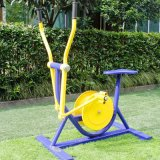 益阳小区健身器材户外健身器材室外健身器材湖南厂家
