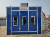 纳美瑞烤漆房,汽车烤漆房,家具烤漆房