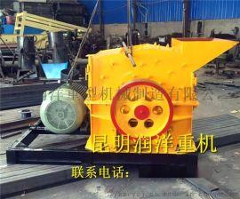保山高效节能型打砂机 高产制砂机