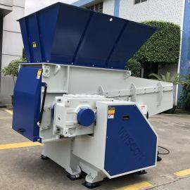 2020塑料撕碎机,广州撕碎机厂家