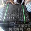 天津球墨铸铁井盖——电力电信井盖厂家