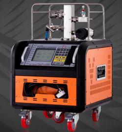 LB-7030 汽油运输油气回收检测仪