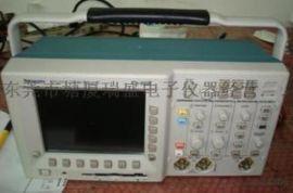 泰克TDS3032B 數位存儲熒光示波器