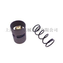 100010089-3康普艾配件吸调器模块(L37G-50G)