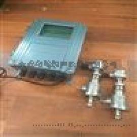 TDS-100Y插入式超声波流量计的使用频率