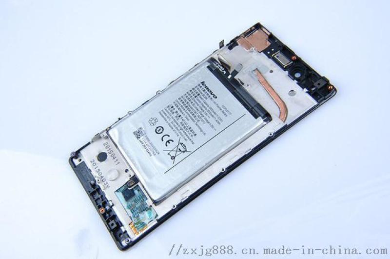 深圳5G手机均热板散热器  激光焊接机设备