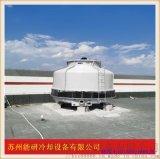 江蘇南通冷卻塔圓形逆流冷卻塔工業小型