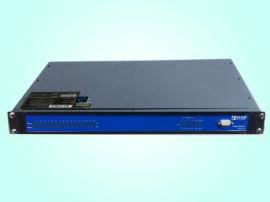 许继MCU-801A多串口服务器技术服务