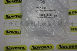 GUARDMASTER繼電器440N-G02112