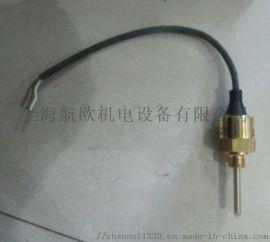 BEDIA温度传感器PLS30