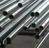 供應304不鏽鋼圓管 304不鏽鋼裝飾管