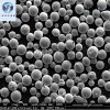 噴塗鎳粉45-15μm3D列印  射熔覆 噴焊鎳粉