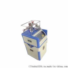 路博LB-7035多参数油气回收检测仪