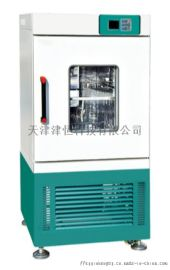 天津津恒TC-FT2002立式单门全温培养摇床