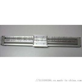 长期供应机械接合式SMC无杆气缸