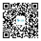 三鸣网站改版,专业顾问1对1服务,资深技术开发团队