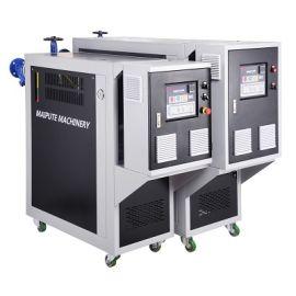 导热油电加热器 电加热导热油炉 导热油电加热装置