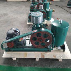 小区污水处理设备,低噪声设备