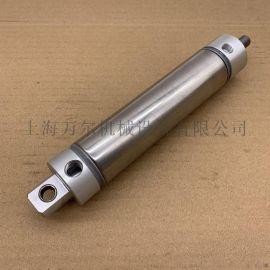 英格索蘭壓縮機零部件液壓氣缸汽缸液壓缸國產替代42855494