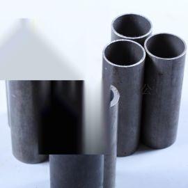 精密45冷拔无缝钢管,45冷拔无缝钢管厂家