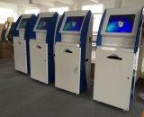 政務營業廳多功能打印業務辦理繳費查詢終端一體機櫃