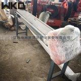 懸掛式除鐵器 自卸式除鐵器 砂石除鐵器