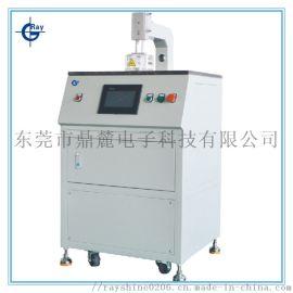 PCB自动金相取样机 线路板切片机RAY-QY01