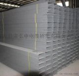 兰州铝合金电缆桥架厂家