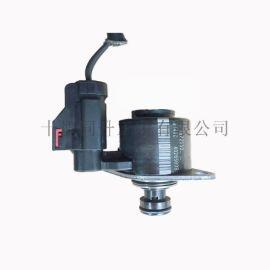 康明斯QSZ13发动机燃油泵计量单元2872550