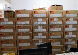 机架式服务器SR590 数据库服务器 备份服务器