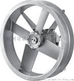 SFWL系列加热炉高温风机, 养护窑高温风机