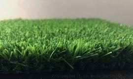 幼儿园图案人造草 幼儿园四色全绿人造草坪