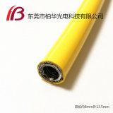 深圳 高功率激光器保护管QBH大功率激光器保护管