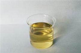 水处理药剂,空调系统用缓蚀阻垢剂(4合1)