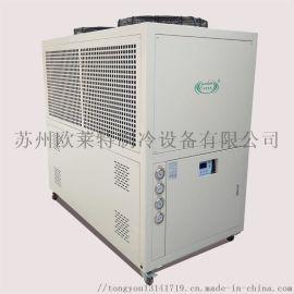 合肥10HP风冷式油冷机