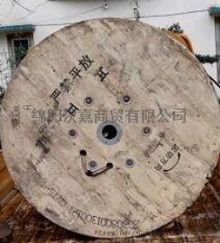 GYTS24芯光缆回收 成都亨通光缆回收