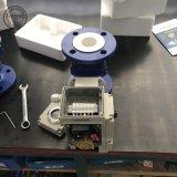 貝爾供應耐腐蝕球閥Q941F46襯 電動球閥