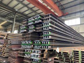 HEM300 欧标H型钢规格型号重量表